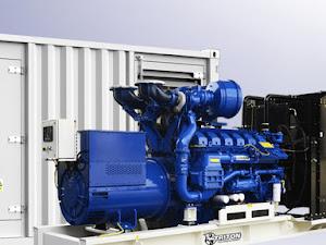Generadores Eléctricos Portátiles vs. Estacionarios
