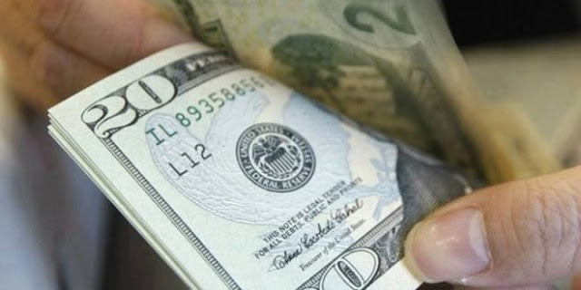 سعر-الدولار-اليوم-كالتشر-عربية