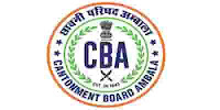 Cantonment Board Ambala 74 posts Safai Karamcharis Recruit online Link available,Cantonment Board Ambala 74 posts Safai Karamcharis Recruitment 2020 apply online,Cantonment Board Ambala recruitment 2020 apply online: 74 posts Safai Karamcharis Recruitment, ,cantonment board ambala recruitment 2020,cantonment board recruitment portal