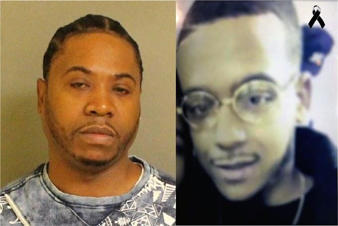 Capturan pandillero por el asesinato de un dominicano y otro hombre en El Bronx