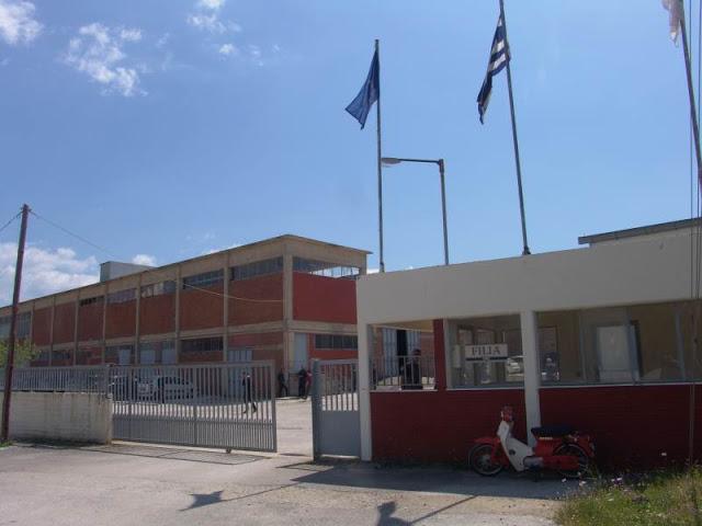Δήμος Φιλιατών: Λαϊκή Συνέλευση ζητάει ο Δ. Σκεύης μετά τις τελευταίες εξελίξεις και τις αποκαλύψεις μας