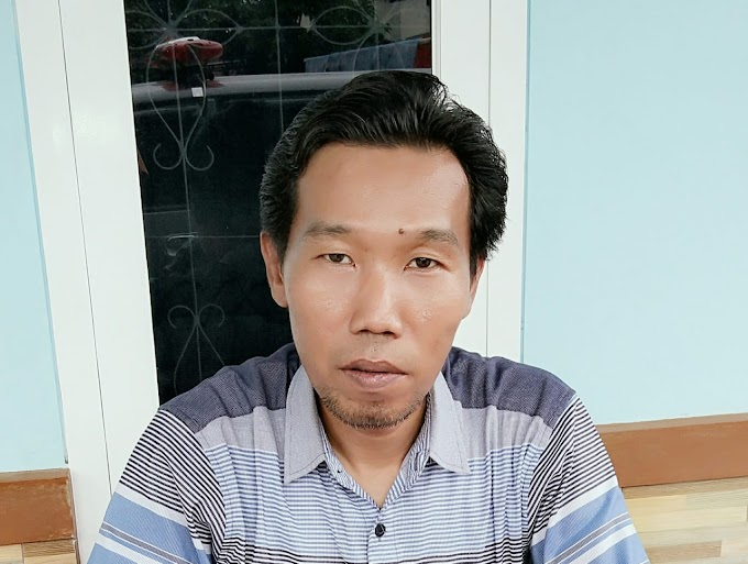 Pelantikan DPD LPM Kota Depok Undang Seluruh Stake Holder
