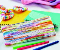 http://www.letsknit.co.uk/free-knitting-patterns/LK70-back-to-school-essentials