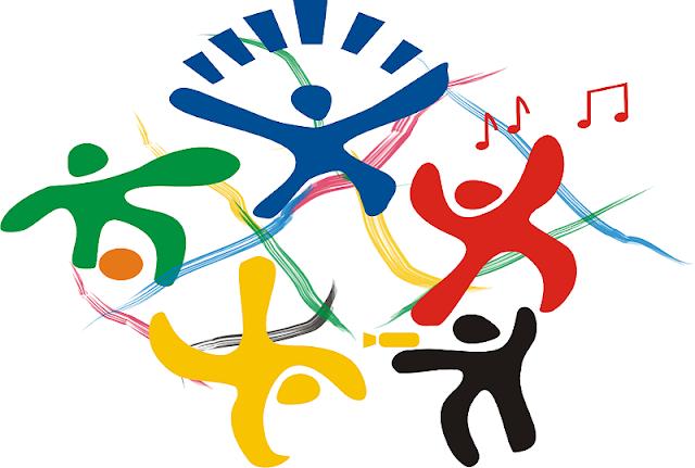 47 músicas do Folclore Brasileiro
