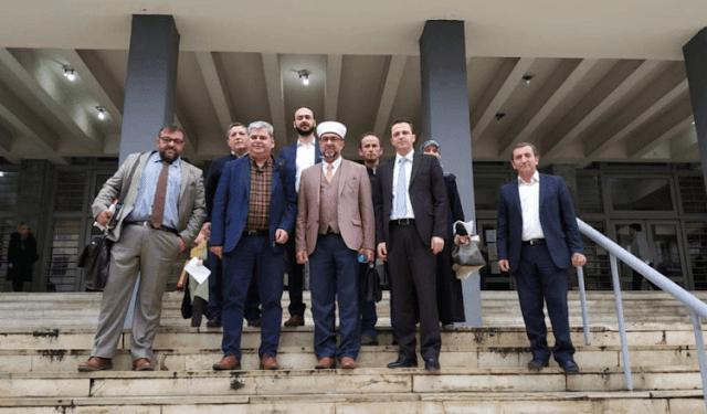 """Οι τουρκόψυχοι βουλευτές και οι """"κινέζοι"""" του υπ.Εξ. και της ΕΥΠ"""