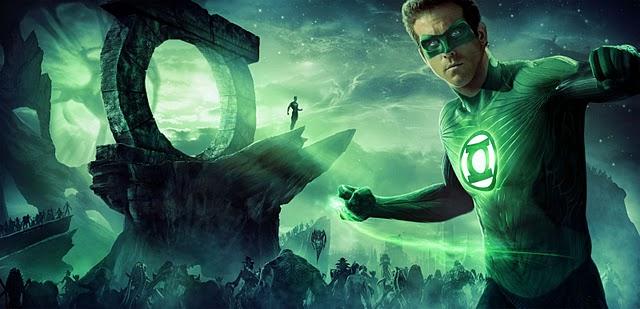 News: Site anuncia os maiores fracassos no cinema de 2011. 17