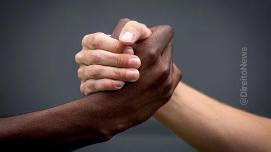 crime injuria racial imprescritivel racismo crime