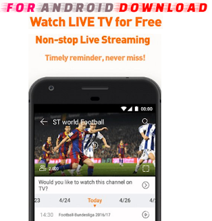 Download Live Premium Cable StarTimesLive TV Footballv4.0.2 Watch Free Cable Tv StreamZ 1.1 Update Android Apk  Watch Live Premium Cable Tv,Movies Channel On Android