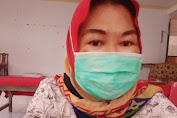 "Pandemi C19, Kumtua Buku Minta Warga Urungkan ""Pasiar"""