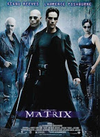 http://www.hindidubbedmovies.in/2017/12/the-matrix-1999-watch-or-download-full.html