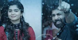 anugraheethan-antony-malayalam-full-movie-download
