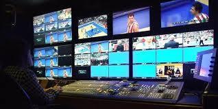 Radyo ve Televizyon Programcılığı nedir