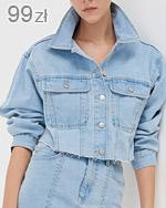 moda trendy wiosna lato 2021
