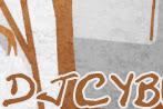 Dj CyBeR ft. Dj Mendez - Copa America RmX-015 [MP4-720p] [MEGA]