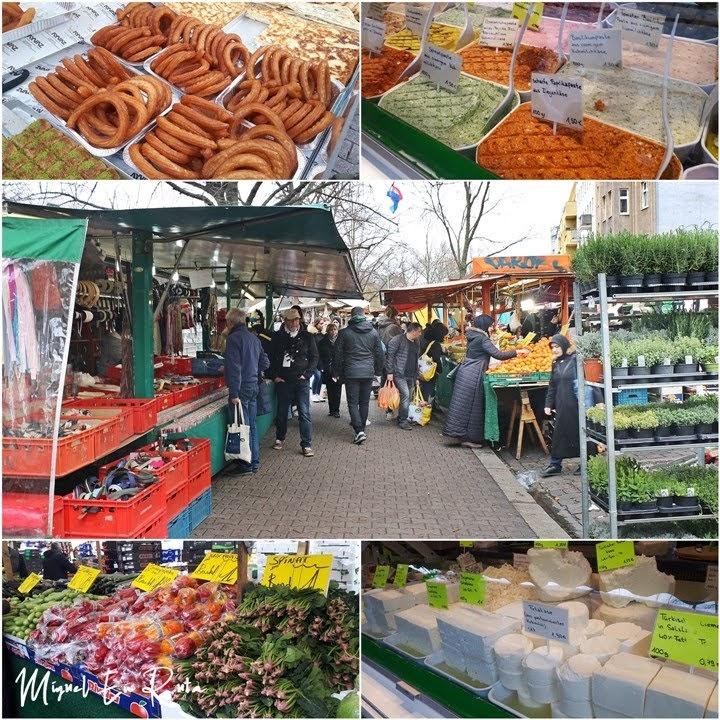 Mercado-turco-Berlín