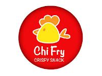 Lowongan Kerja Karyawan di Chi Fry - Semarang