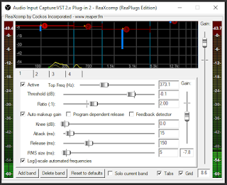 reaper-plugins-vst-para-obs-recursos-multimedia-para-iglesias-compresor-multibanda