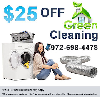 https://airductcleaningrichardsontx.com/dryer-vent-cleaning.html