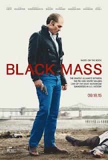 Xem Phim Trùm Xã Hội Đen - Black Mass