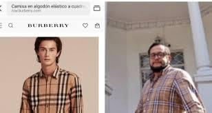 El Hijo del corrupto de Obrador usa camisas de más de 6 mil pesos: Ricardo Alemán
