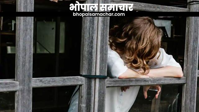 डेटिंग ऐप वाले BF ने GF के न्यूड फोटो और वीडियो वायरल कर दिए - BHOPAL NEWS