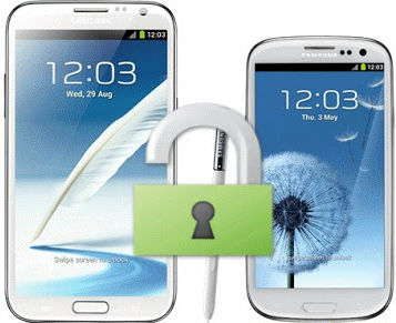 Samsung Phone Unlocker Free Download