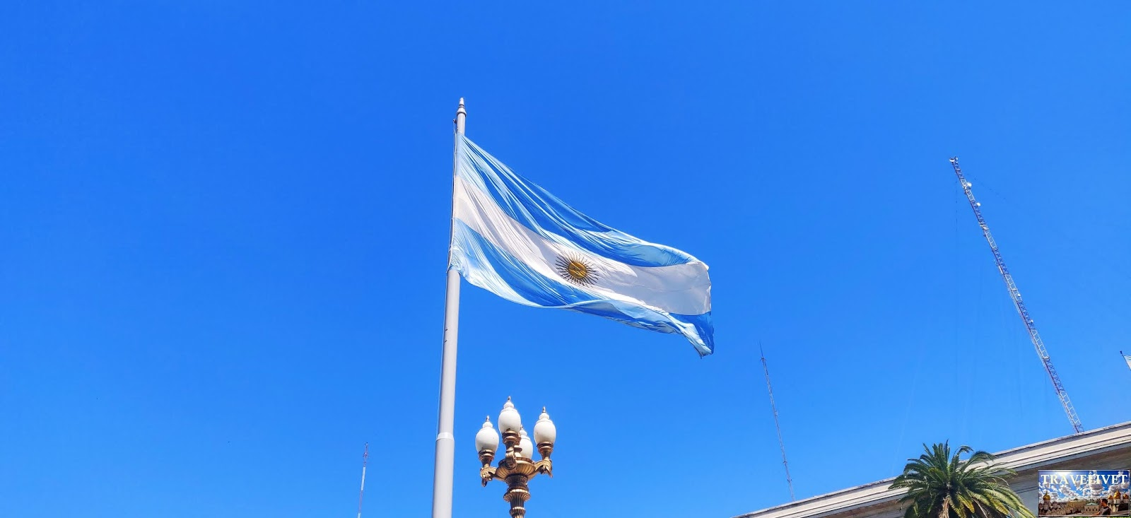 Argentine Argentina Buenos Aires