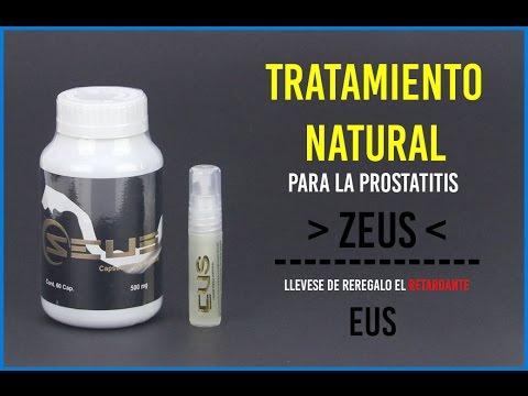 producto para erección y próstata