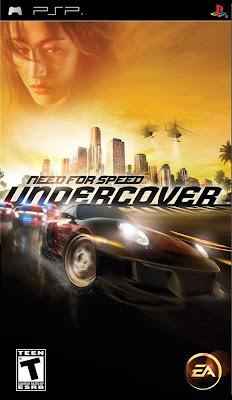 https://mundoromsgratispsp.blogspot.com/2019/09/need-for-speed-undercover-psp-multi5-espanol-iso-mediafire-ppsspp.html
