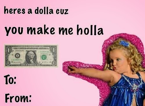 valentines day cards 1
