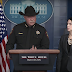 Tarrant County Sheriff says illegal immigrant DWI offenders will 'run over your children' if released