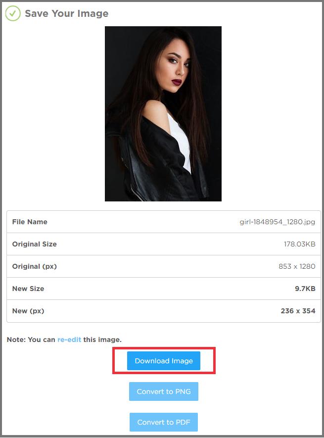 Cara Membuat Ukuran Foto 3x4 Secara Online : membuat, ukuran, secara, online, Membuat, Ukuran, Secara, Online
