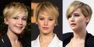 Tampil Feminim Dengan Trend Potongan Rambut Bob Luksadia