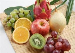 Karbohidrat merupakan salah satu senyawa organik yang melimpah di bumi Pengertian Karbohidrat, Fungsi Karbohidrat, dan Sumber Karbohidrat