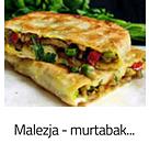 https://www.mniam-mniam.com.pl/2011/04/murtabak.html