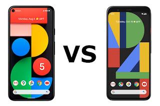 google pixel 5,google pixel 4,google lk,pixel,pixel 7,pixel gapps,pixel trade,x pixel,store pixel,5 pixel,google pixel ip68,pixel google play,