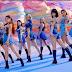 """A los netizens no les gustó el MV de la nueva canción de TWICE para """"I Can't Stop Me"""""""