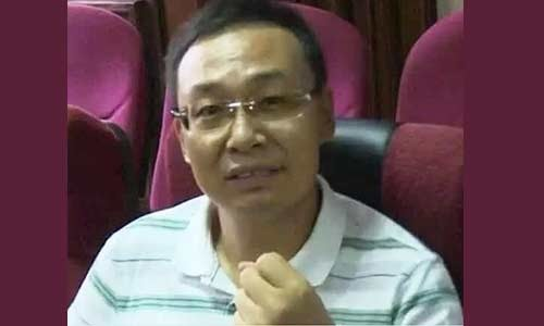 Money laundering: Chinese National forfeits $300,000 to Nigerian Govt.
