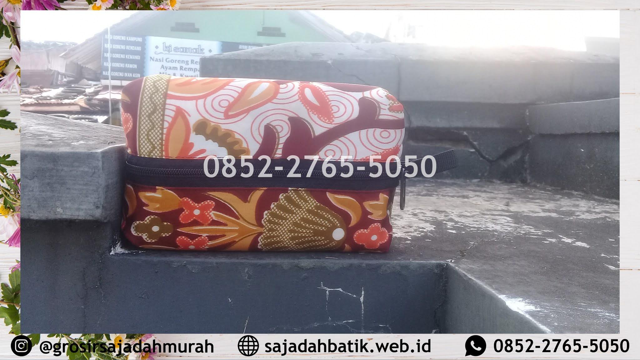 SALE% +62 852-2765-5050   Jual Sajadah Batik di BREBES