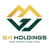 GM Holding