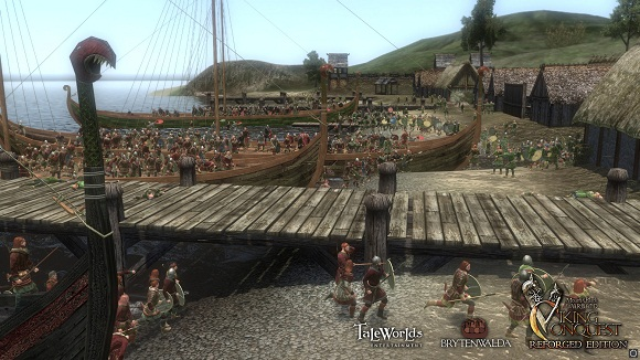 mount-and-blade-complete-collection-pc-screenshot-www.ovagames.com-4
