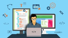 web development for beginners