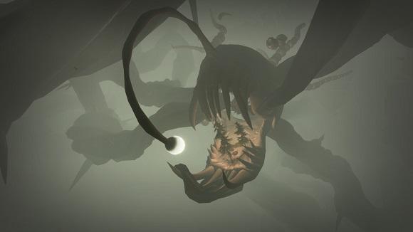 outer-wilds-pc-screenshot-www.deca-games.com-4