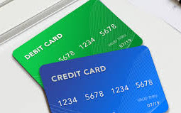 CREDIT,DEBIT CARD-RULES-CHANGE-FROM-CHECK-FULL-IMFORMATION-DETAILS-HERE