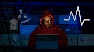 Como Proteger tu Conducta y Seguridad en Internet