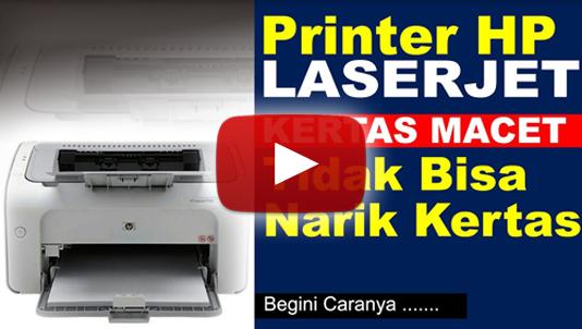 printer hp laserjet, printer hp laserjet kertas macet, printer hp laserjet p1102 tidak bisa ngeprint, printer hp laserjet tidak bisa narik kertas, printer hp laserjet kertas berhenti ditengah, printer hp laserjet p1102 lampu merah berkedip, printer hp laserjet p1102 tidak bisa ngeprint, printer hp laserjet p1102 kertas macet, printer hp laserjet p1102 tidak narik kertas,printer hp laserjet p1102 roll tidak bisa narik kertas, printer hp laserjet tidak bisa ngeprint, printer hp laserjet kertas tidak bisa