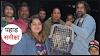 उत्तराखंड समाचार: बंगलूरू से नैनीताल आए परिवार ने एक बिल्ली को ढूंढने के लिए खर्च कर दिए ढाई लाख रुपये।