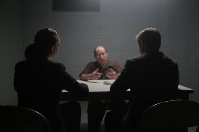 Cena da série - Divulgação