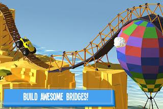 Build a Bridge! v2.0.10