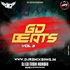 GD BEATS VOL 3